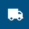 Logistische Steuerung von Messe-, Laden- und Objekt- Montage-Projekten